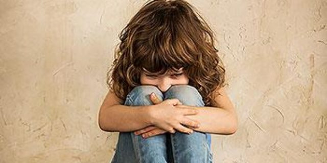 Guía para entender a los niños con autismo