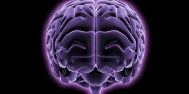 La falta de sueño acelera el envejecimiento del cerebro