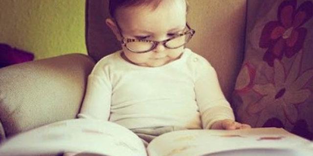 Aprender a leer a edades tempranas mejora el razonamiento