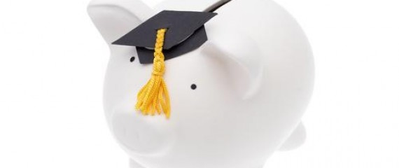 Ayudas para alumnos con necesidad específica de apoyo educativo (2014-2015)