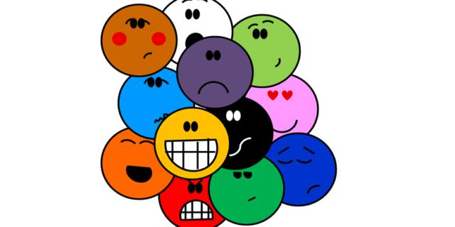 Cortometrajes para trabajar la Inteligencia Emocional