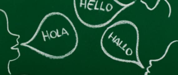 Aprender idiomas es la mejor forma de entrenar tu cerebro